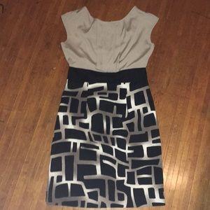 Alyx size 8 dress